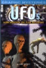 Image for UFOs  : alien abduction and close encounters