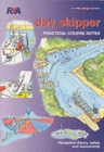 Image for Day Skipper Practical Course Notes