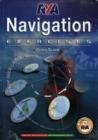 Image for RYA Navigation Exercises