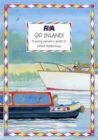 Image for RYA Go Inland : a Young Person's Guide to Inland Waterways