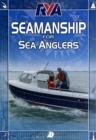 Image for RYA Seamanship for Sea Anglers