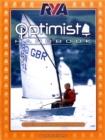 Image for RYA Optimist Handbook : G44