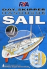 Image for RYA Day Skipper Handbook - Sail
