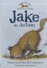 Image for Jake in action