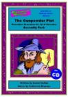 Image for The Gunpowder Plot : Remember, Remember the 5th of November (Assembly Pack)