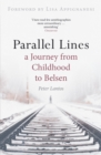 Image for Parallel lines