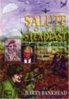 Image for Salute to the Steadfast