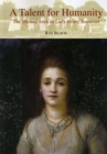 Image for A Talent for Humanity : The Life and Work of Lady Henry Somerset