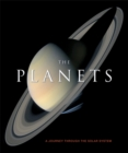 Image for The planets  : a journey through the solar system