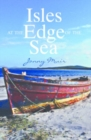 Image for Isles at the edge of the sea