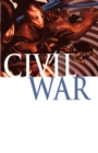 Image for Civil war