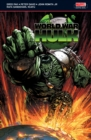 Image for World War Hulk