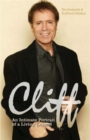 Image for Cliff  : an intimate portrait of a living legend