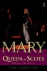 Image for Mary, Queen of Scots