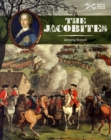 Image for The Jacobites