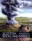 Image for Scottish rocks and fossils