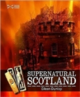 Image for Scottish myths and legends