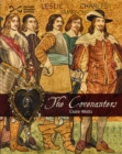 Image for The Covenanters