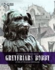 Image for Greyfriars Bobby  : a tale of Victorian Edinburgh