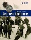 Image for Scottish explorers  : amazing facts