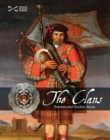 Image for The clans