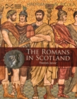 Image for The Romans in Scotland