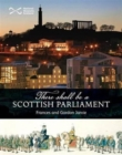 Image for 'There shall be a Scottish parliament'