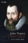 Image for John Napier  : Logarithm John