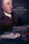 Image for James Hutton  : the founder of modern geology
