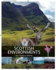 Image for Scottish environments