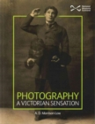 Image for Photography  : a Victorian sensation