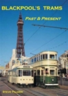 Image for Blackpool's Trams Past and Present