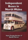 Image for Super Prestige 27 Independent Bus Operators of North Wales