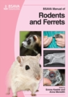 Image for BSAVA manual of rodents and ferrets