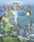 Image for Discovering Vikings