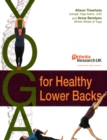 Image for Yoga for healthy lower backs