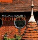 Image for William Morris & Red House