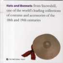 Image for Hats and bonnets