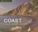 Image for Coast  : a photographic tour of England, Wales and Northern Ireland