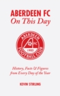 Image for Aberdeen FC on this day  : history, facts & figures from every day of the year