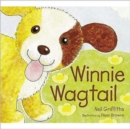 Image for Winnie Wagtail