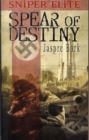 Image for Spear of destiny