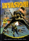 Image for Invasion!