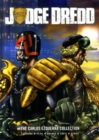 Image for The Carlos Ezquerra collection