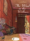 Image for The wind in the willowsVol. 4: Panic at Toad Hall : v. 4