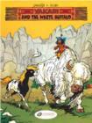 Image for Yakari 2 - Yakari and the White Buffalo