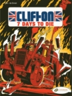Image for Clifton 3: 7 Days To Die