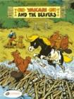 Image for Yakari 3 - Yakari and the Beavers