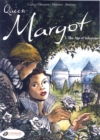 Image for Queen MargotVol. 1: The age of innocence