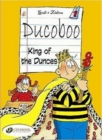 Image for Ducoboo Vol.1: King of the Dunces